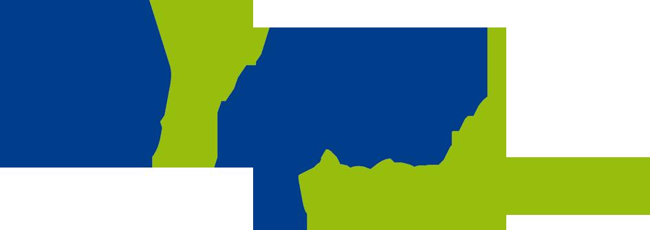 Dreavel-logo.png