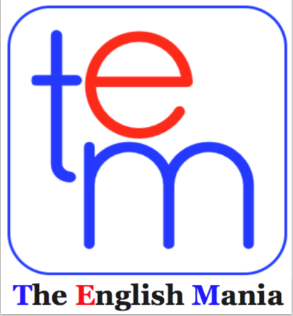 The English Mania Logo.png