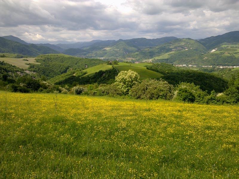 Plots of land - Terni,Amelia, Narni.jpg