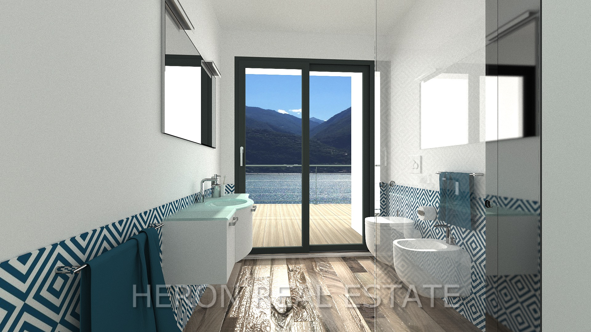 1 c modern bathroom .jpg