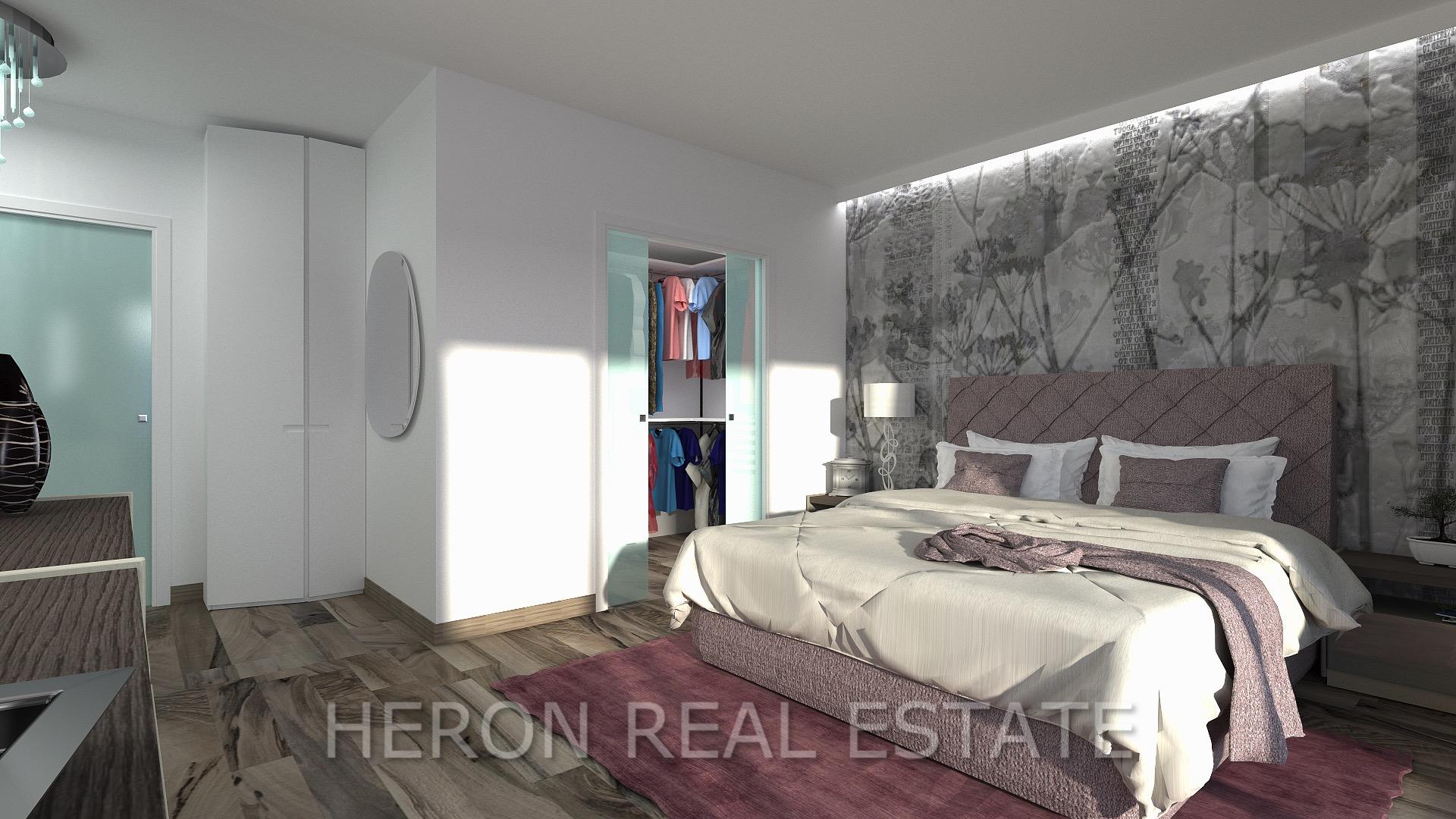 1 f master bedroom.jpg