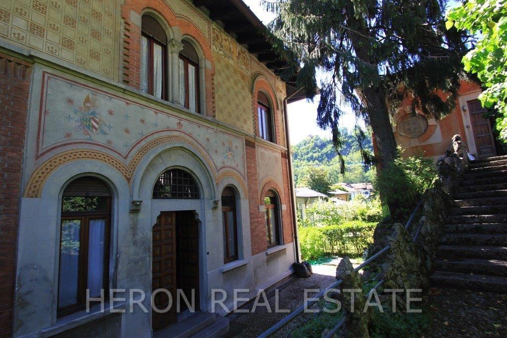 3 Vendita casa a Como.jpg