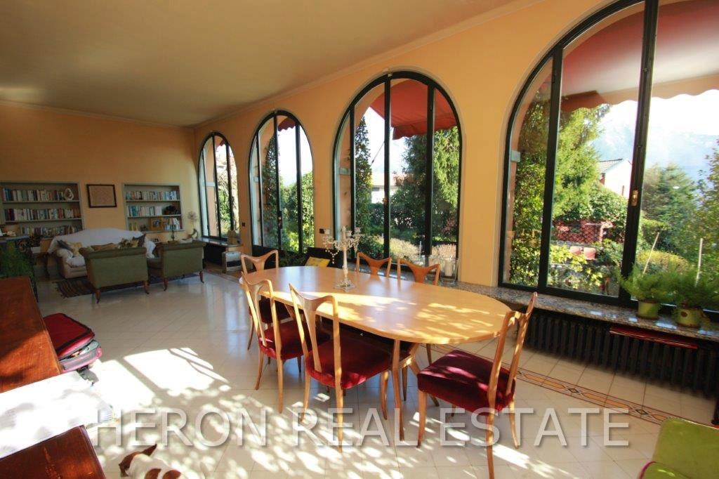 1 Cernobbio verandah.jpg