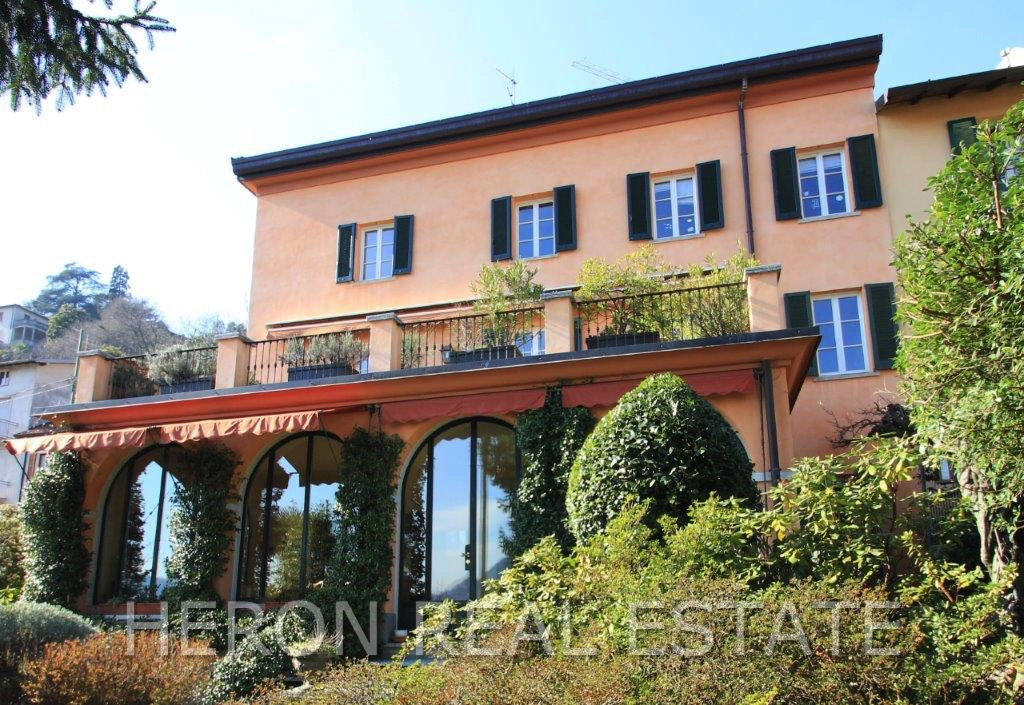 Cernobbio renovated villa.jpg