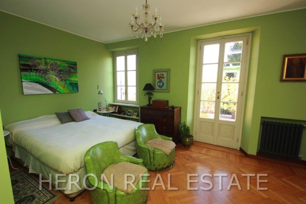 6 Cernobbio bedroom.jpg