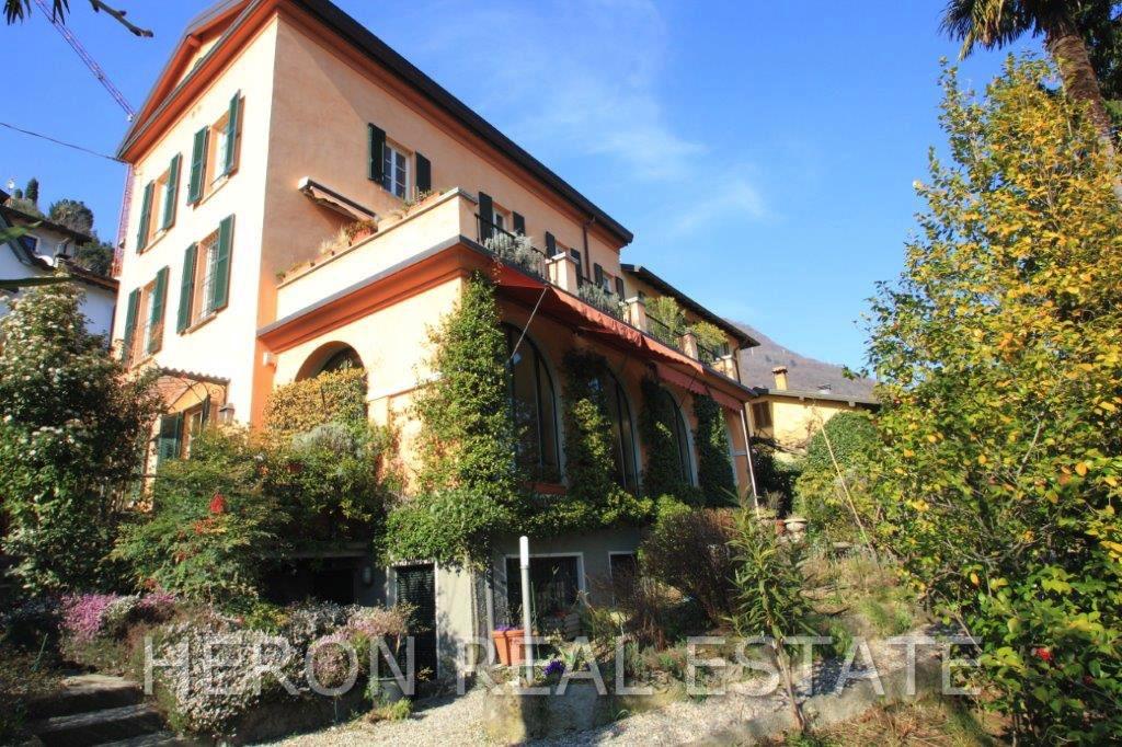 9 Cernobbio 19th century villa.jpg