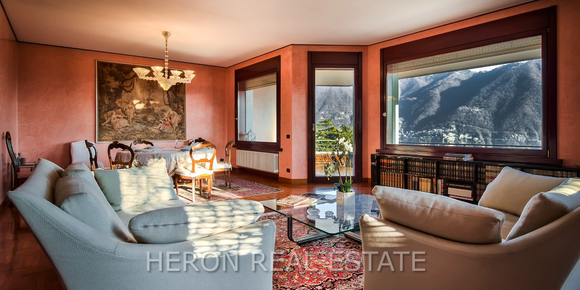 3 Villa Dotti Cernobbio.jpg