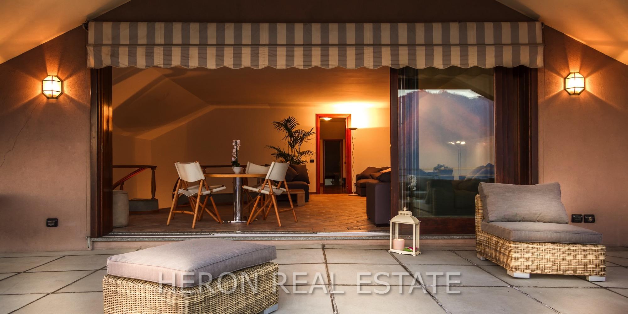 9 villa vendita cernobbio.jpg