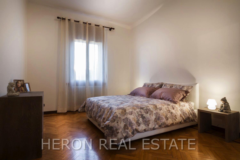 13 schlafzimmer cernobbio.jpg