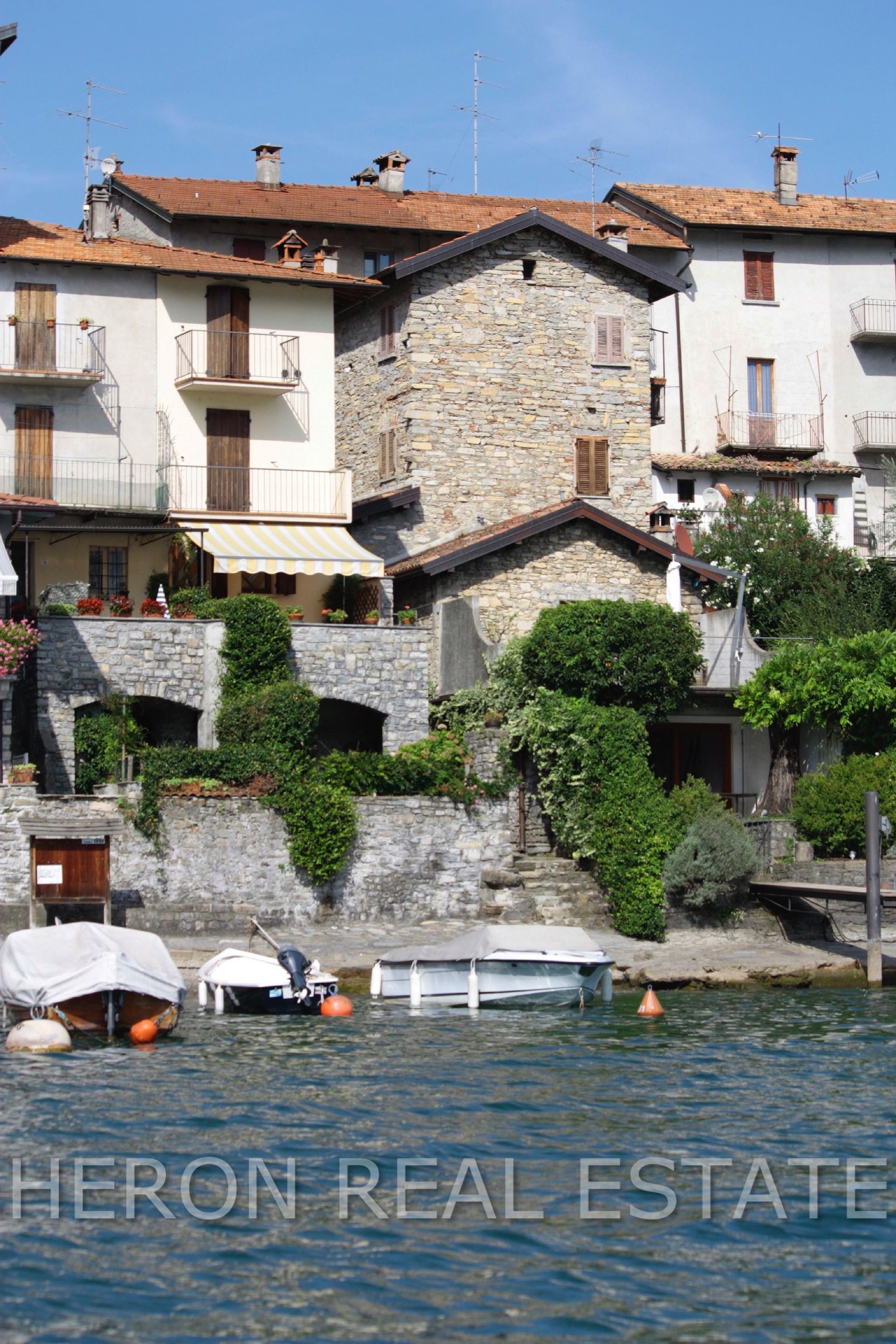 3 rustico como lake access.jpg