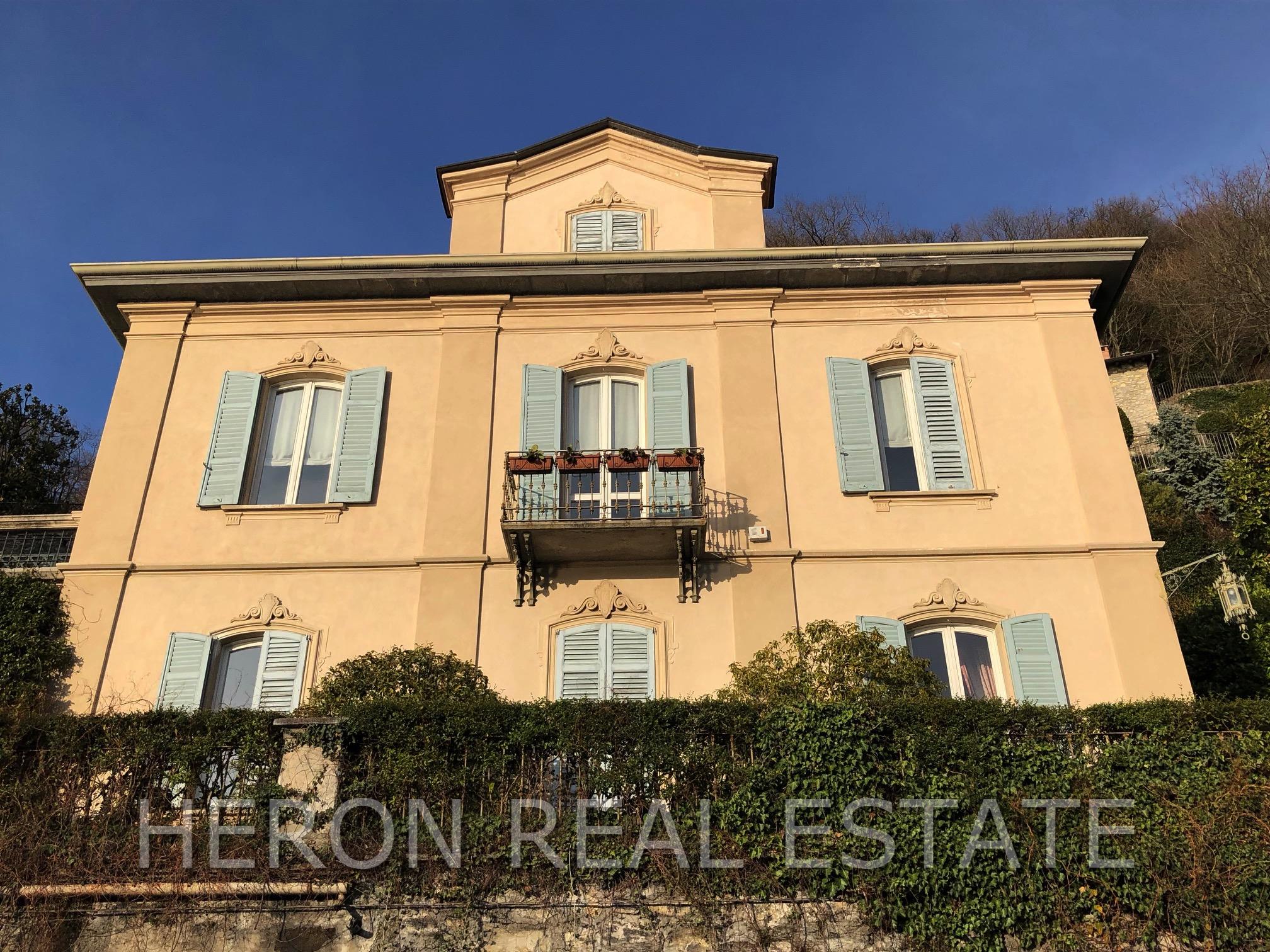 1 Villa Vogt Como.jpg