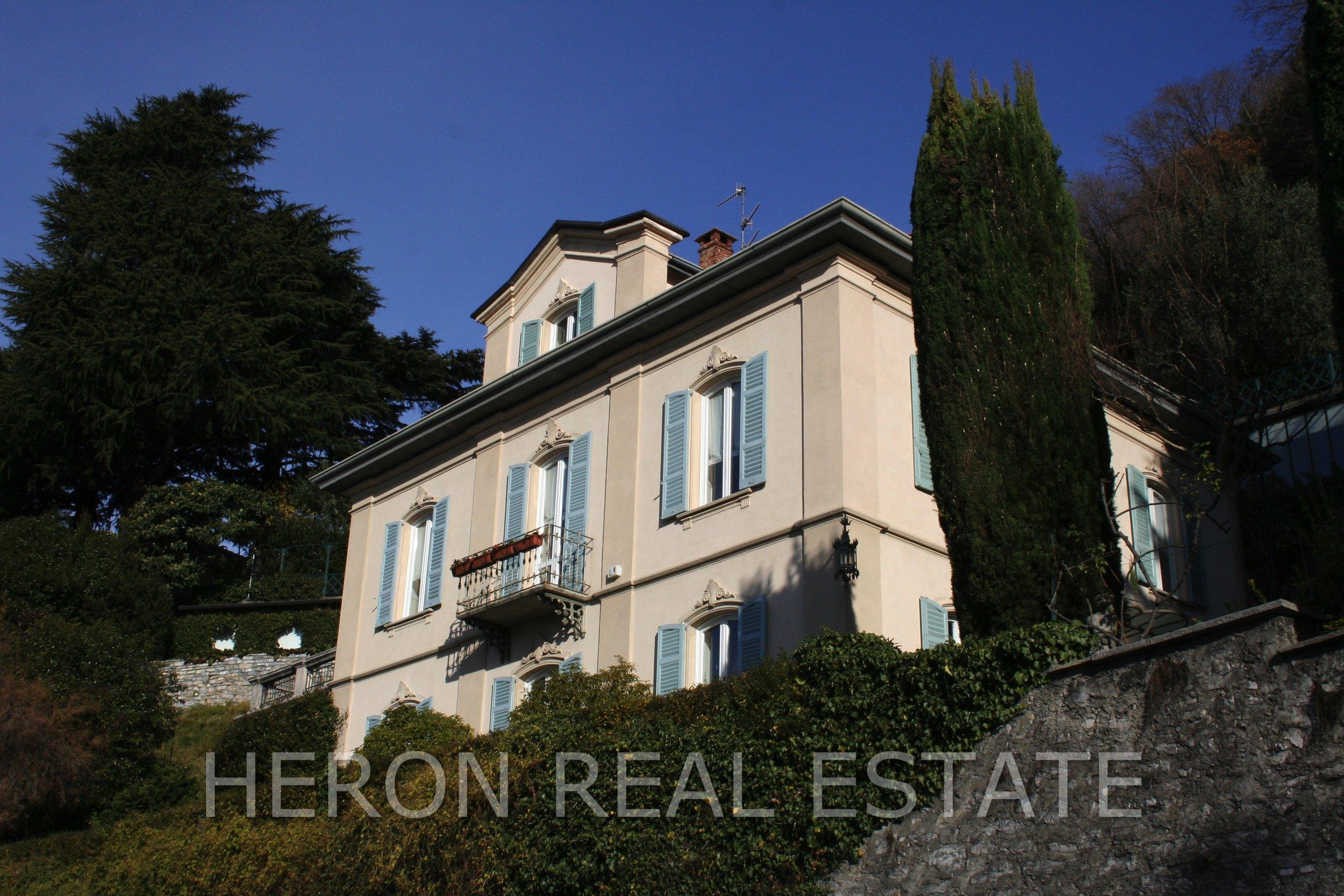 5 Historic villa in Como for sale.jpg