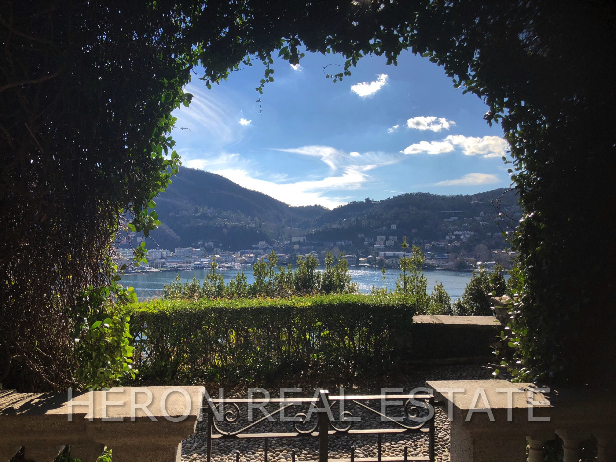 11 Lake view from covered terrace.jpg