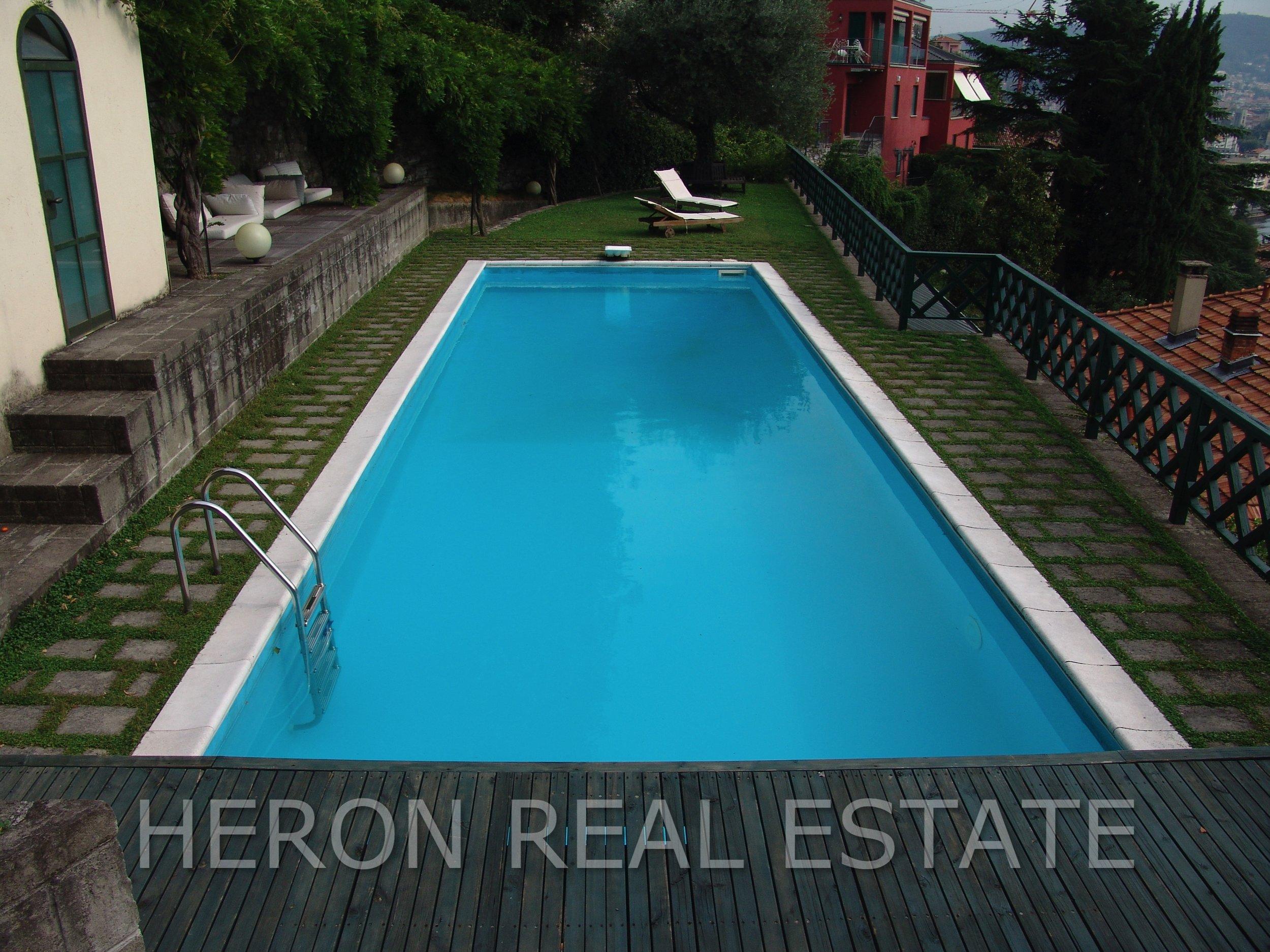 13 swimming pool.jpg