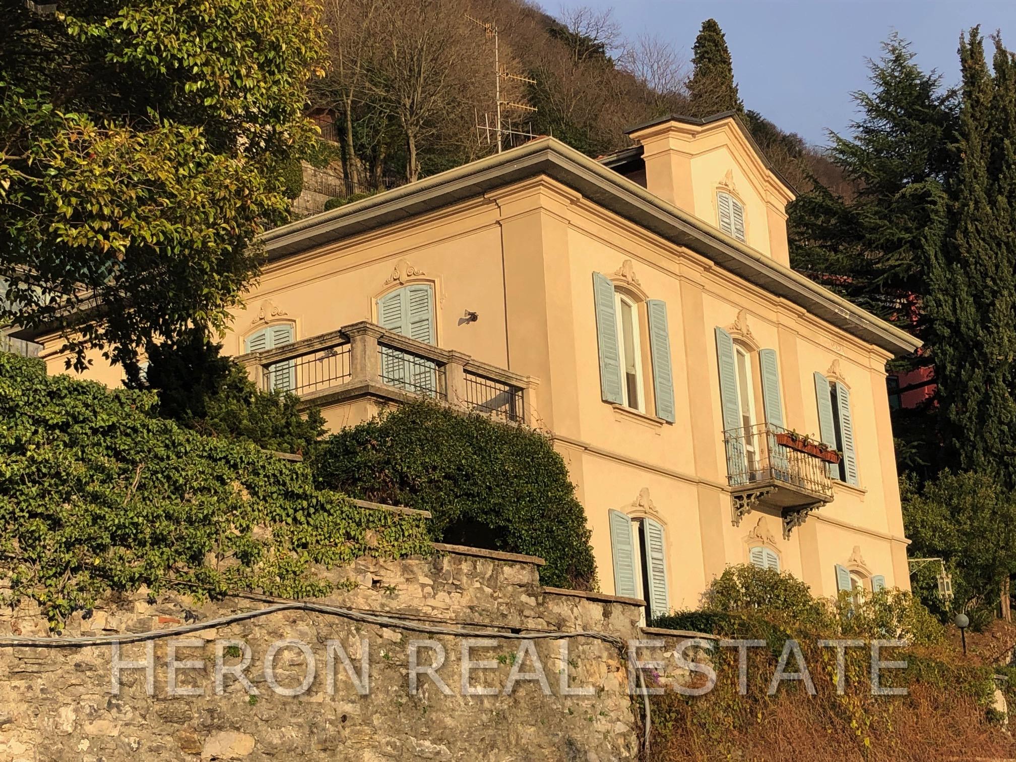 17 Liberty villa Lake Como for sale.jpg