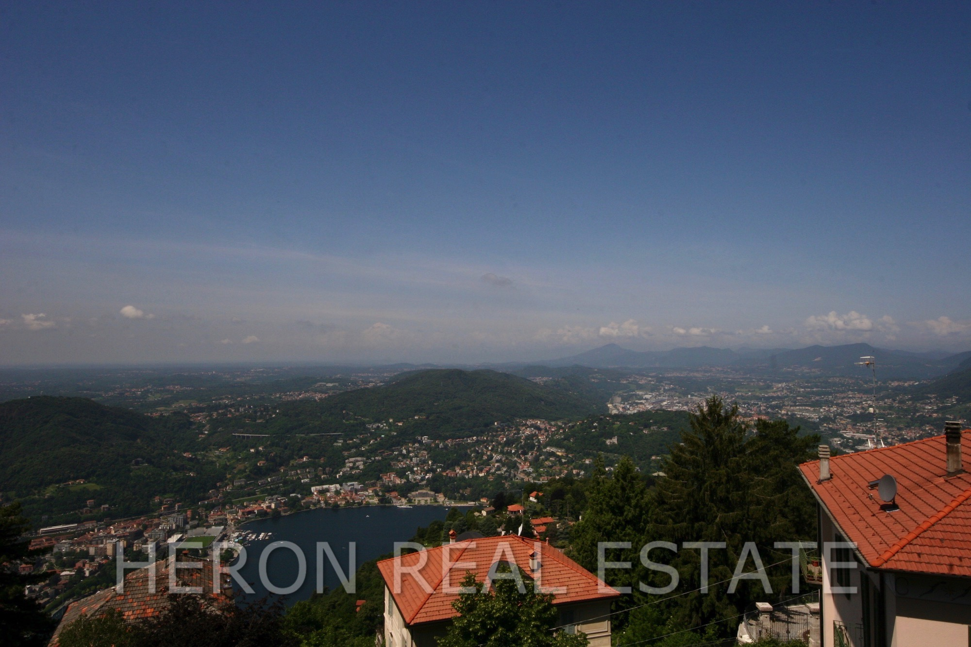 Brunate panoramic view.jpg