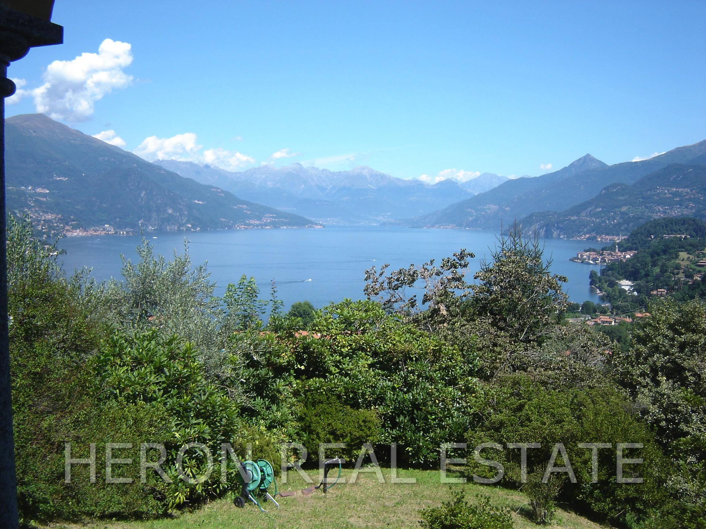1 Lake Como view.jpg