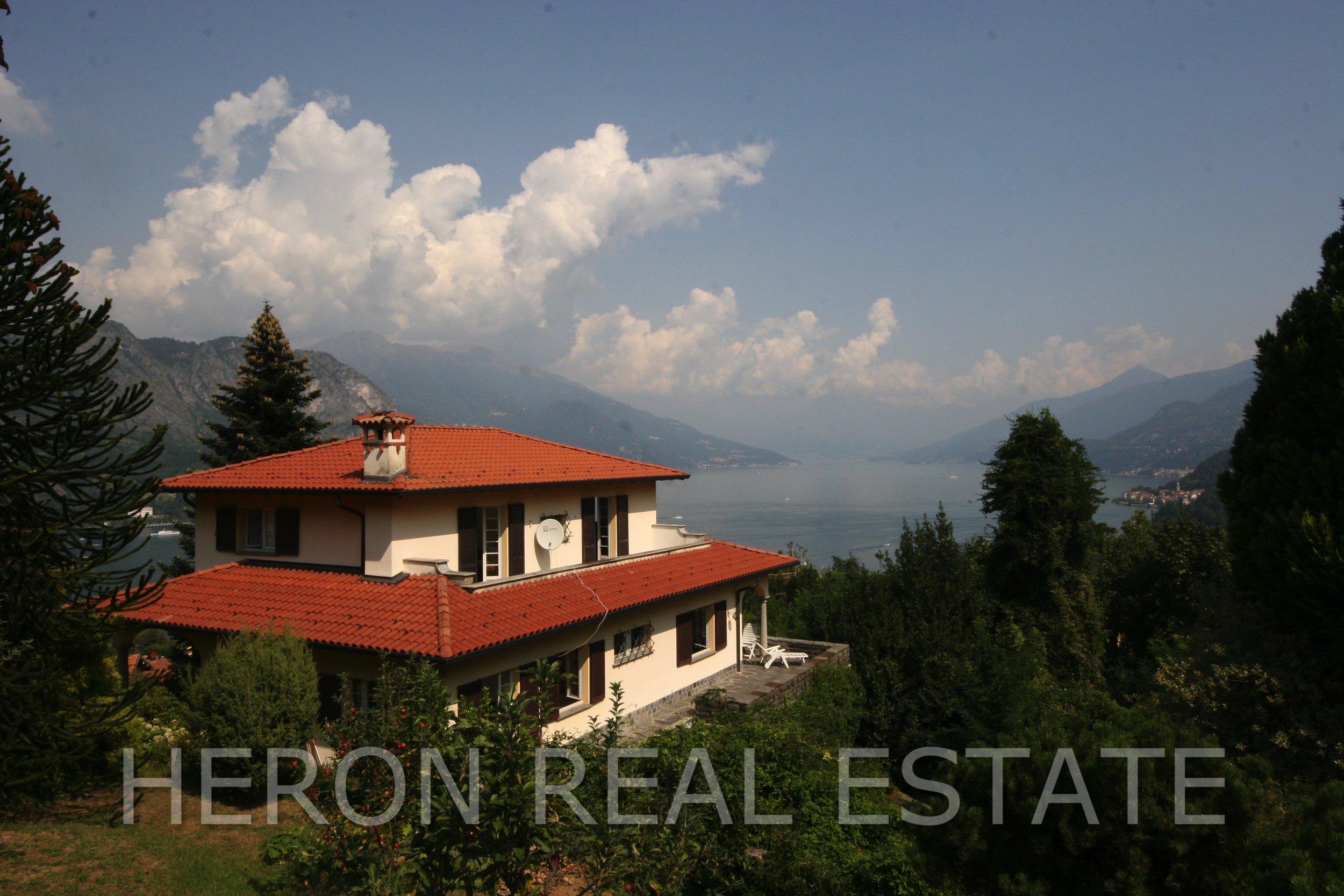 Villa with lake Como view.jpg