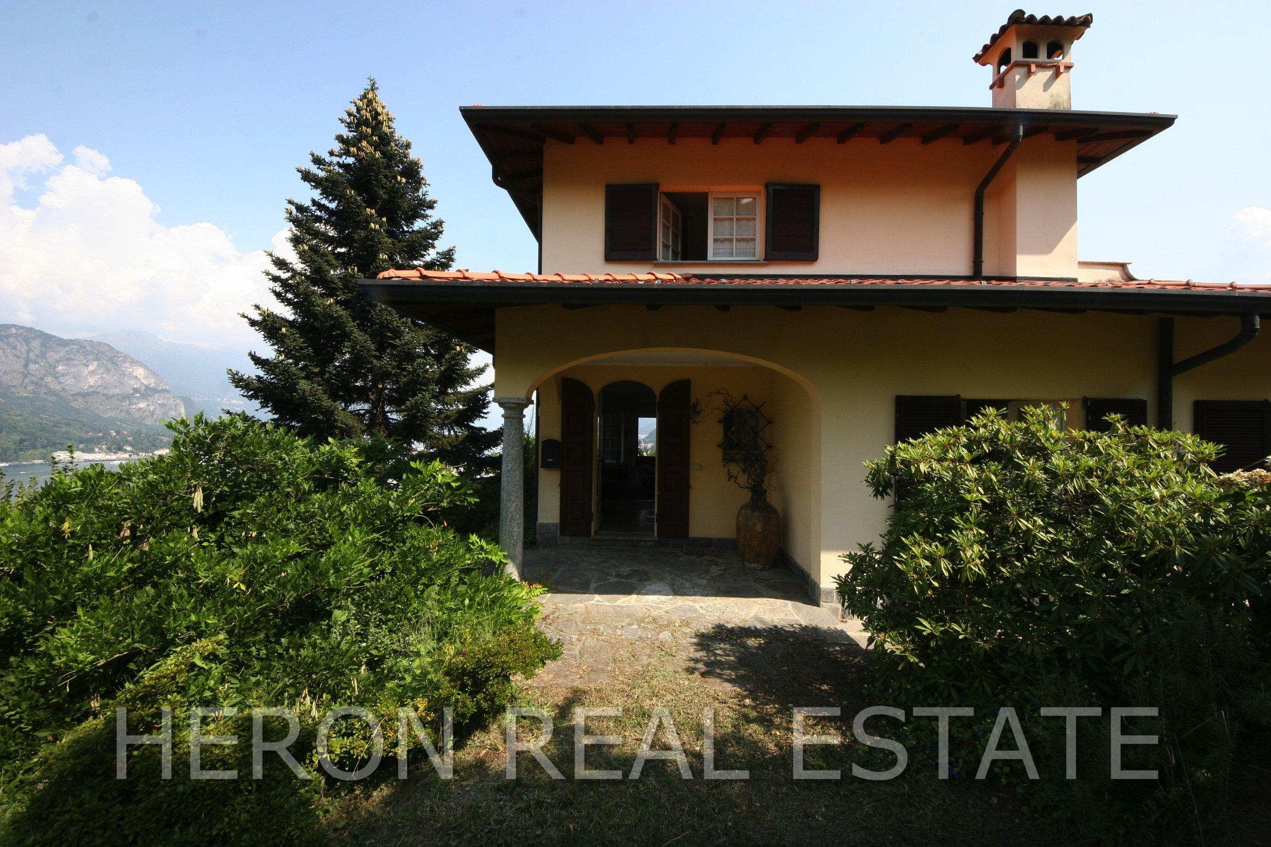 1a Villa in Bellagio for sale.jpg