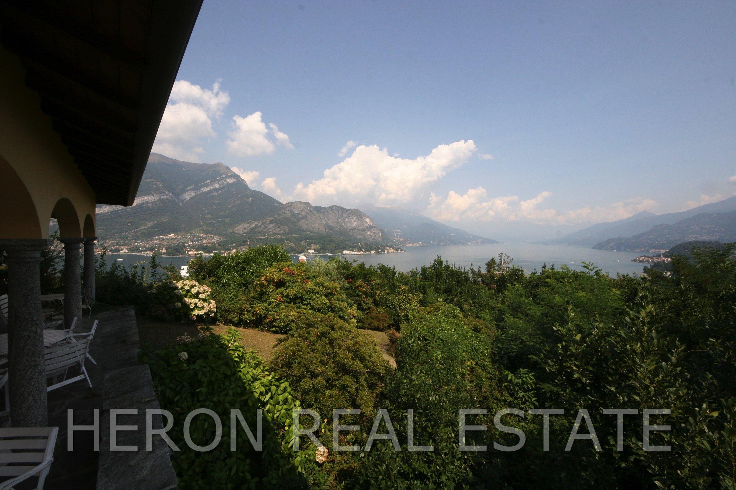 8 Seeblick von der Terrasse.jpg