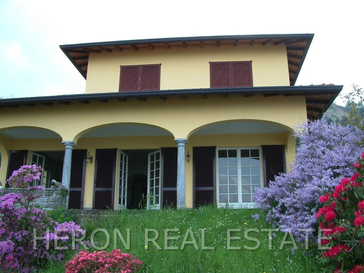 14 Villa zum verkauf in bellagio.jpg