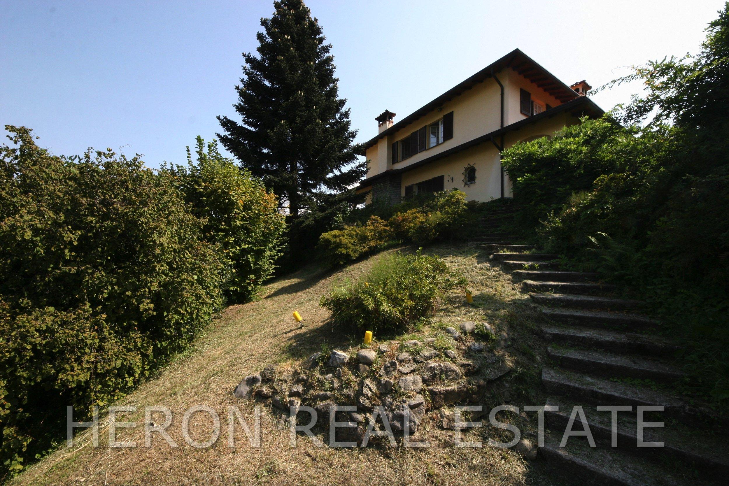 13 Villa for sale in bellagio.jpg