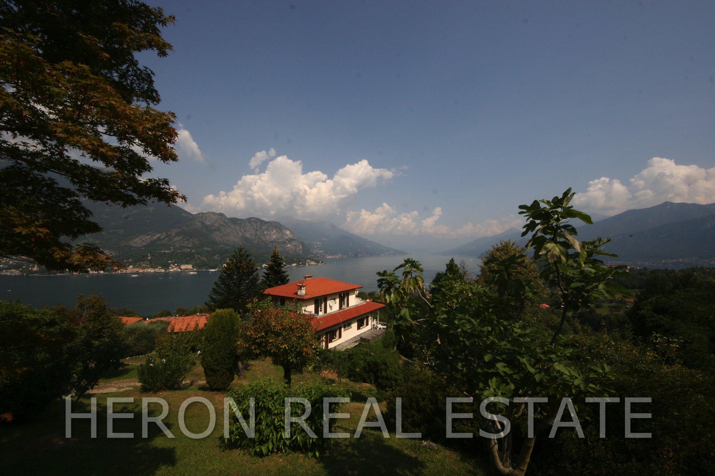 20 Villa mit Seeblick in Bellagio.jpg