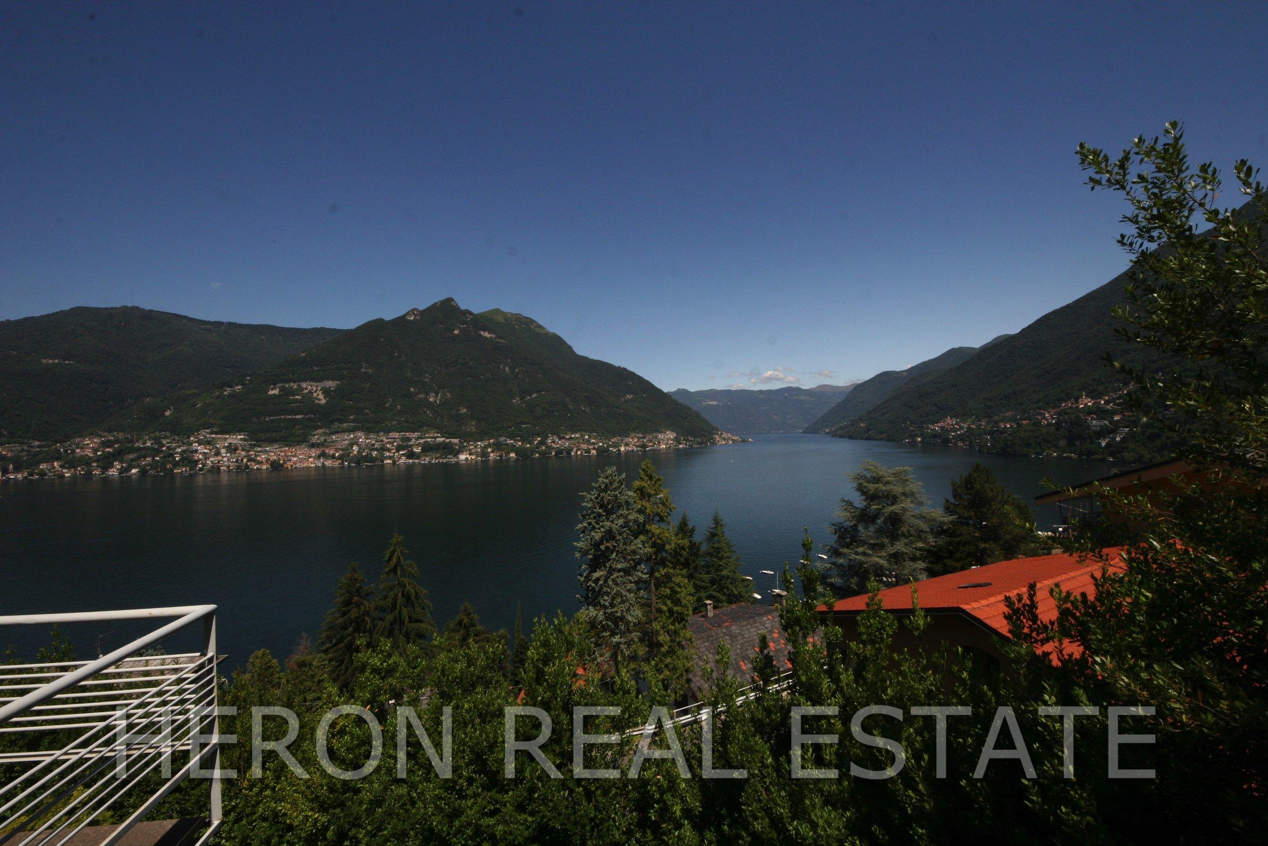 2 amazing lake view.jpg