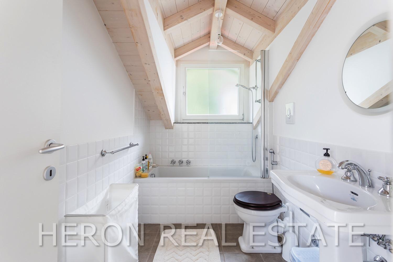 bathroom attic.jpg