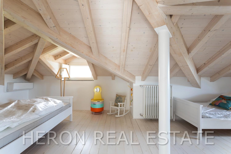 boys' bedroom.jpg