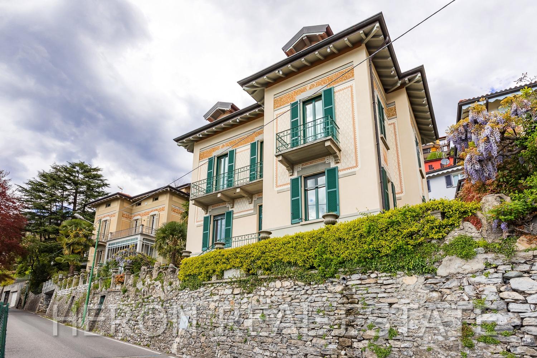 villa in cernobbio for sale.jpg