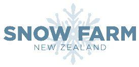 snow farm cross country skiing