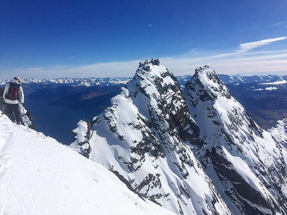 Remarkables ski field transporting you to the top of the world.jpg