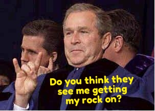 6-Bush-gewaad.JPG
