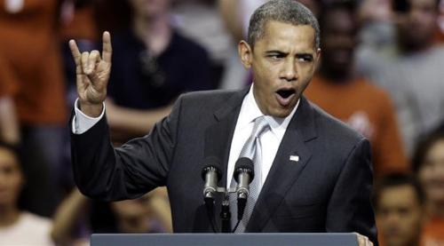 obama-hook-em-texas-longhorns-hand-sign.jpg