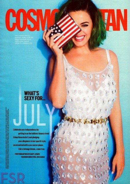 Katy-Perry-Cosmopolitan-Magazine.jpg