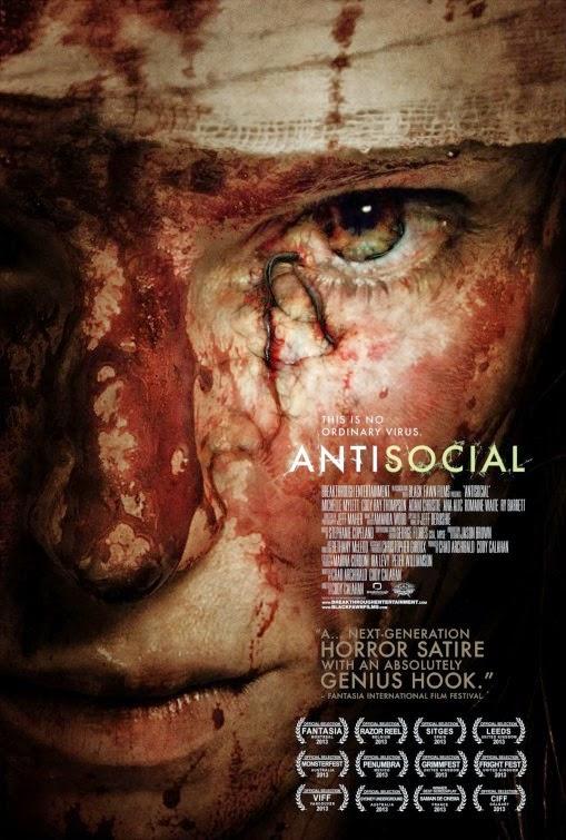 Antisocial ONE EYE.jpg