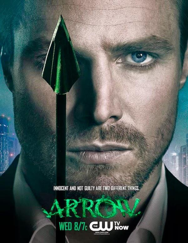 Arrow ONE EYE.jpg