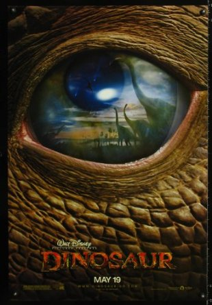 dinosaur-ds-advance-one-sheet-movie-poster-00-disney-great-image-of-prehistoric-world-in-dinosaur-eye_9267233.jpeg.jpg