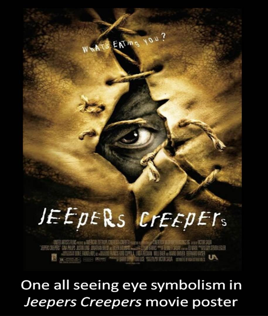 Jeepers Creepers movie poster.jpg