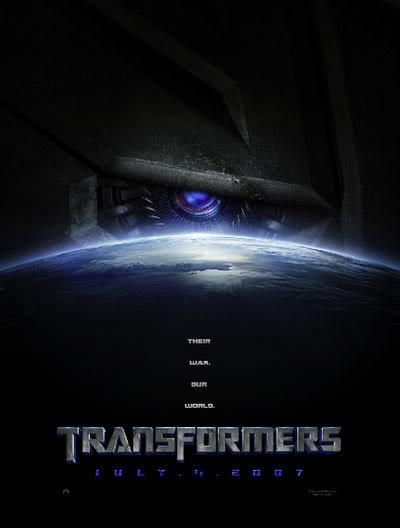 transformers-all-seeing-eye_1.jpg