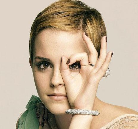 Emma-Watson.jpg