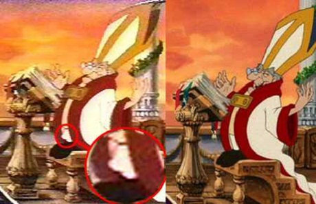 Disney-Conspiracy-Illuminati-Mermaid-Bishop.jpg
