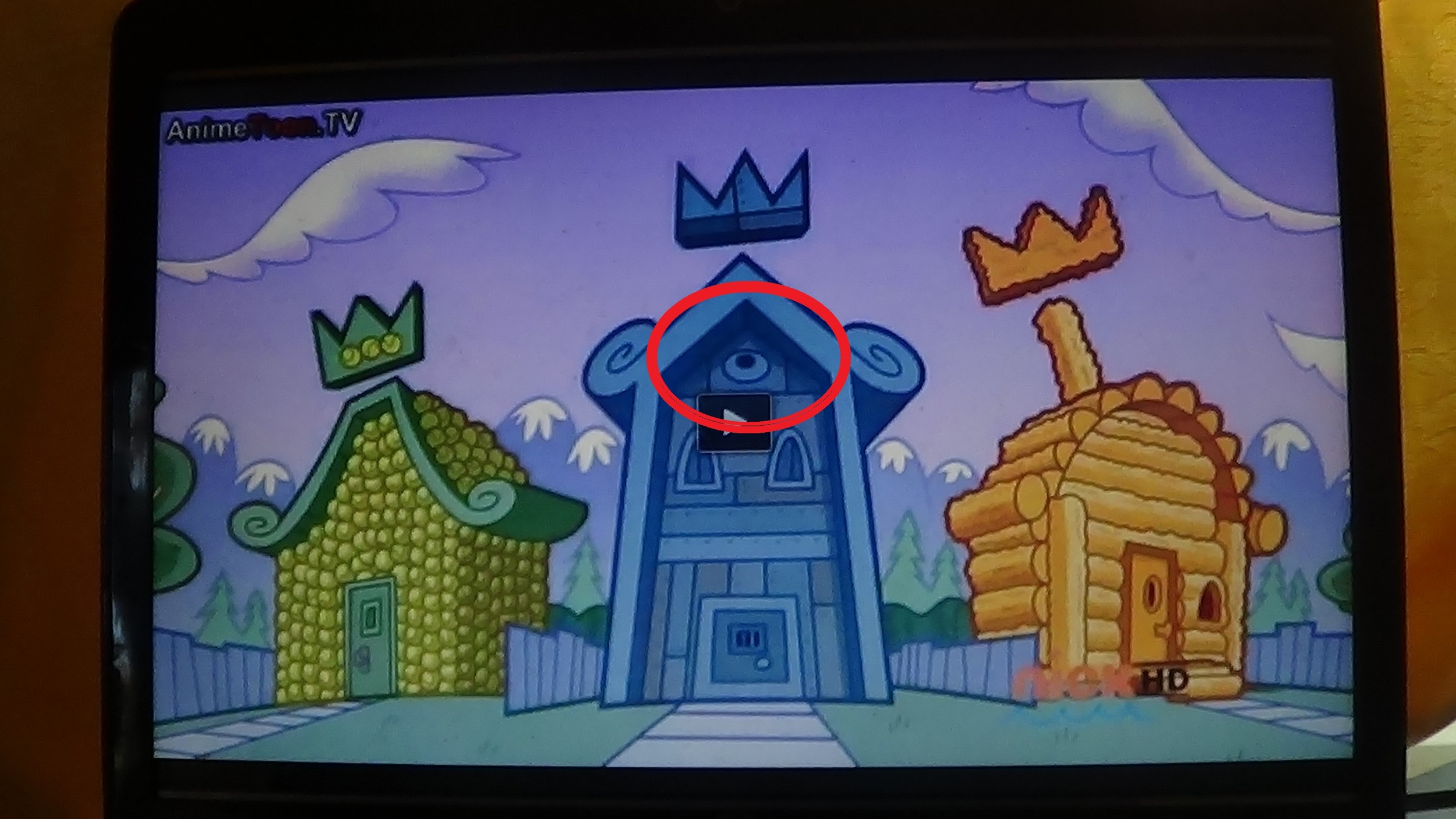 illuminati_eye_in_fairly_odd_parents_by_catpuck-d81w1ea.jpg