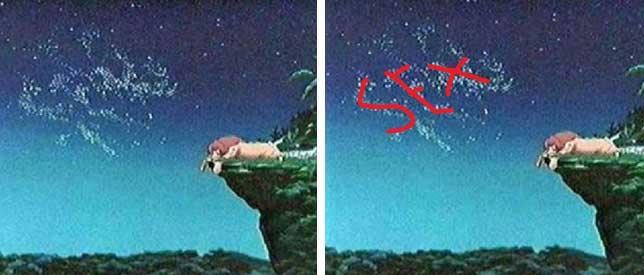 illuminati-disney-lion-king-sex-sfx.jpg