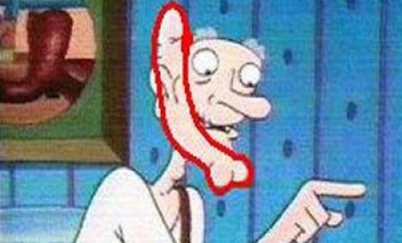 Photos-Unfortunately-Your-Childhood-Cartoons-Weren't-As-Innocent-As-You-Thought.jpg