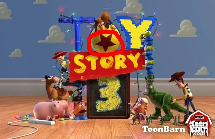 toy-story-3-teaser-trailer.jpg