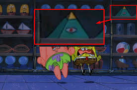 spongebob 2.jpg