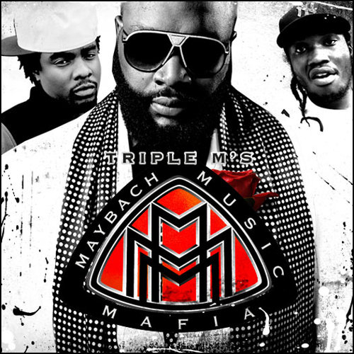 Various_Artists_Triple_Ms_maybach_Music_Mafia-front-large.jpg