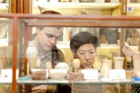 Image: Petrie Museum